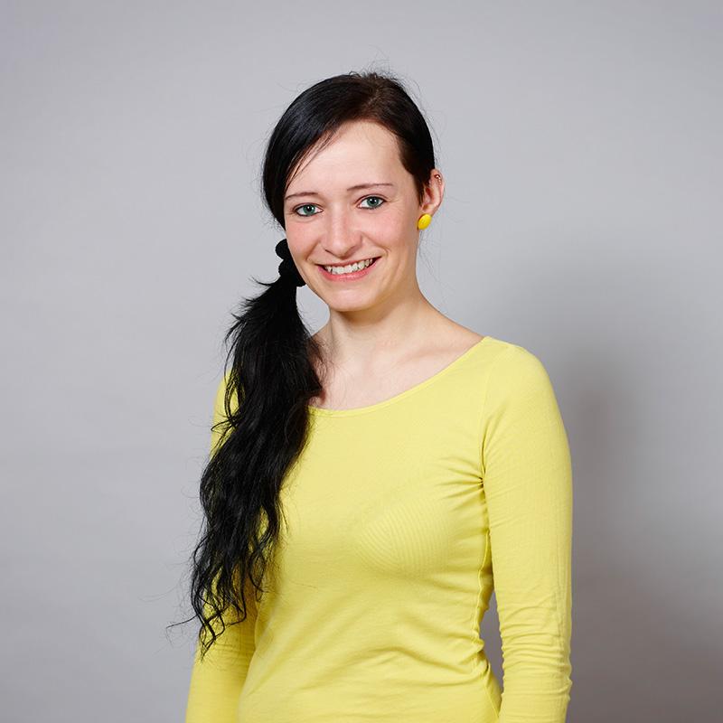 Stephanie Köhler