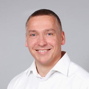 Knut Hiller-Schleehuber