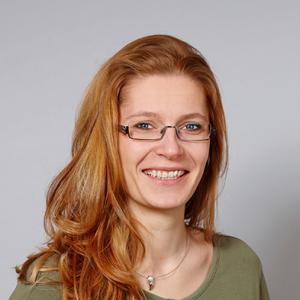 Sandra Anne Schleehuber