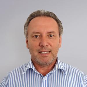 Zdeněk Tomiček